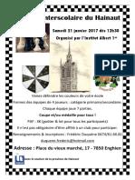 affiche tournoi Enghien 2017.pdf