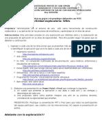 actividad-exploratoria-wikis-1  1