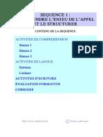 3as-Français2-L03