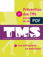 Prevention des TMS.pdf