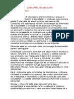 CONCEPTUL DE EDUCATIE.docx
