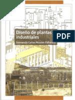 Dise o de Plantas Industriales.pdf