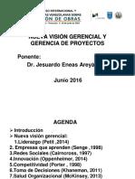 1.0-Expo Areyan Romero