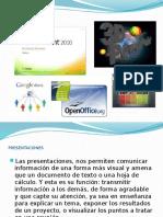 1.2Presentaciones.ppsx