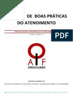 2011-10-14 Manual de Boas Pr Ticas Do Atendimento