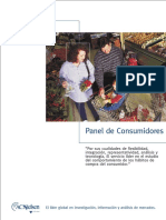 04-patatabrava.pdf