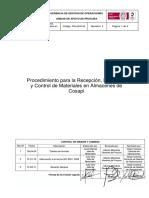 PG-ALM-02 _Rev.03.pdf