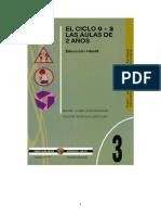 aula de 2 años.pdf