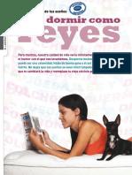 Para dormir como Reyes _ Revista del Consumidor en Línea.pdf