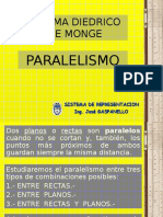Clase 4-Paralelismo 2010