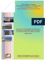 Evolution des indices des prix des materiaux de contruction au niveau de l'espace urbain du grand Agadir 2005-2012.pdf