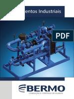 Catálogo-de-Equipamentos-Industriais-BERMO.pdf