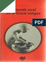 El_mundo_rural_en_la_Grecia_antigua.pdf