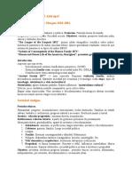 Resumen Prueba 2 2009