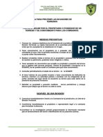 GUÍA PARA PREVENIR LAS INVASIONES_PERU (1).pdf