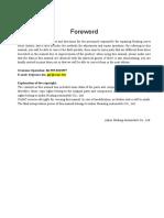 MANUAL DE VOLQUETE CAMC.pdf