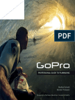 goprooomaking.pdf