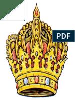 König_Krone.pdf