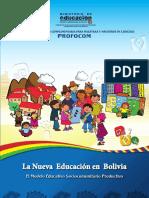 texto_popular.pdf