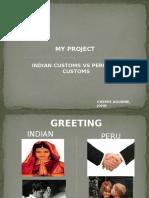 Project Intermediate 2
