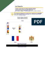 Imperio Frances