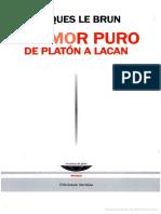 El-Amor-Puro-de-Platon-a-Lacan.pdf