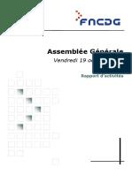 rapport activits.pdf