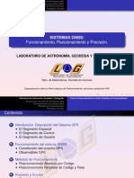 GNSS.pdf