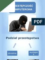 Prezentacja Hubert Kreja.ppsx