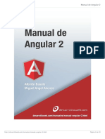 Manual de Angular2