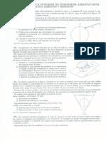 OLR_Problemas Resueltos de Estatica.pdf