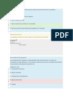 Gerencia Financiera Quiz Parciales.docx