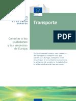 Transport asw
