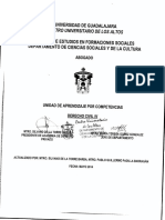 LIBRO-48-Derecho_Civil_IV.pdf
