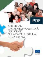 Tratatul de la Lisabona.pdf