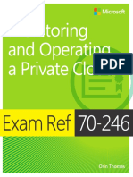 Exam Ref 70-246 Original only Chupter1.pdf