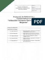 Infección Urinaria Recurrente en Mujeres.pdf