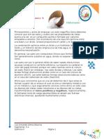 Química  III  hidratacion.docx