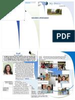Newsletter Oct '16
