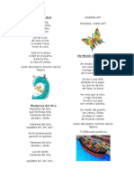 10 poemas