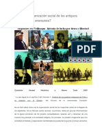 Mapuches Anarquistas