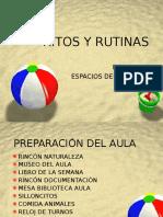 Ritos_rutinas