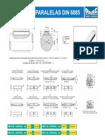 chavetas 6885.pdf
