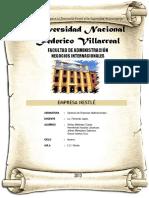 186657033-Trabajo-Nestle.pdf