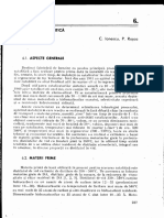 cracare_catalitica.pdf