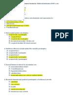 242844547-23-de-Grile-Farmaco.doc