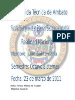 54442137-Presidentes-Constitucionales-Del-Ecuador.docx