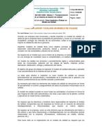 como implantar y evaluar un modelo de calidad.pdf