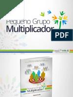 001-Um-breve-histórico-dos-Pequenos-Grupos.pptx