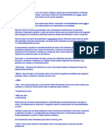 Como Funciona pentest.pdf